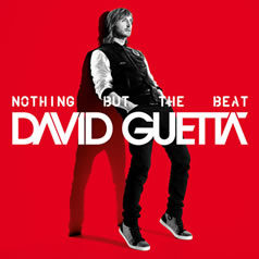 David Guetta: Nouveau clip « Where them grilz at »