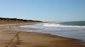 Gagnez un week-end amical ou familial en Vendée