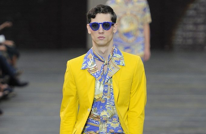 Fashion Week Homme : une édition sous le signe du chic parisien