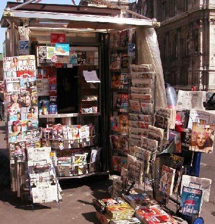 1 € de réduction pour l'achat de deux magazines, tous à vos kiosques !