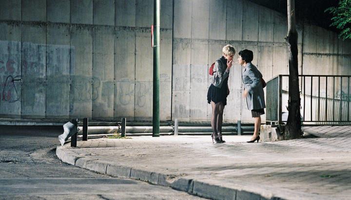 Gagnez 5×2 places pour le film de Javier Rebollo, La Mujer Sin Piano