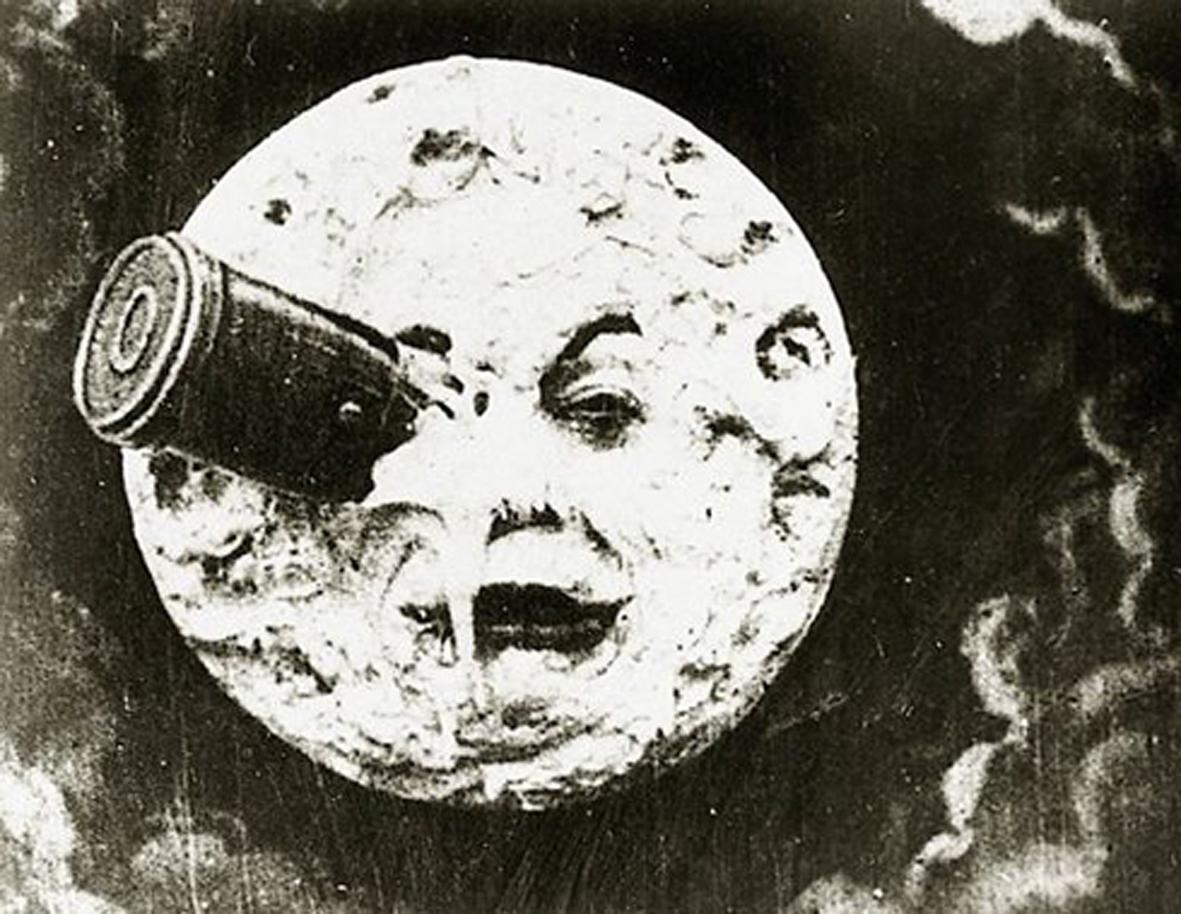 le-voyage-dans-la-lune-618055l