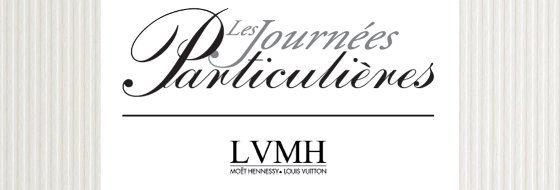 Les journées particulières de LVMH : percez les secrets du groupe de luxe