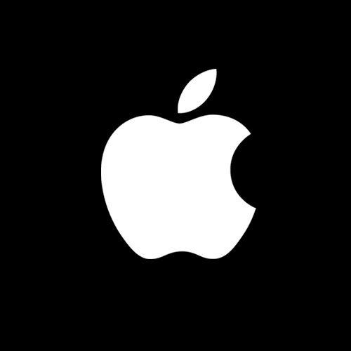 iPhone 5: Elle court, elle court la rumeur
