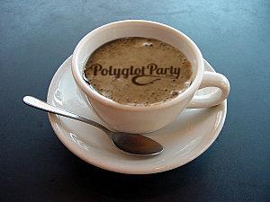 polyglotcafe
