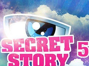 Secret story saison 5