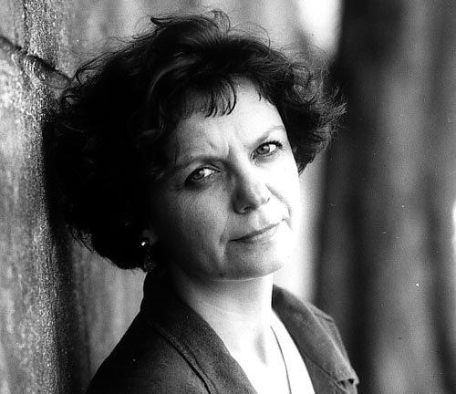 Franz Stangl et moi de Dominique Sigaud : la journaliste et la mort
