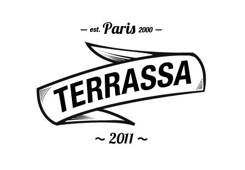 Terrassa, l'apéro exotique et parisien du dimanche reprend ce dimanche 12 juin