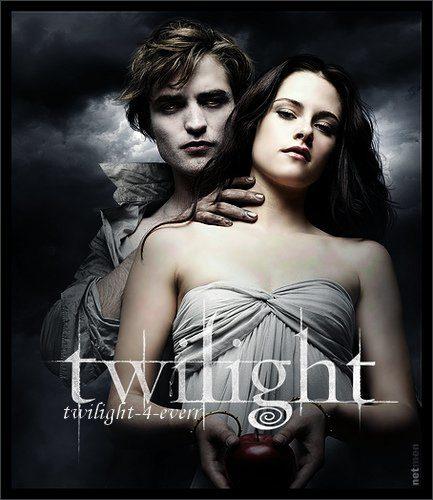 MTV Movie Awards 2011 – consécration de Twilight !