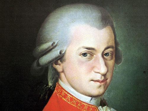 Le festival de Salsbourg du 27 juillet au 30 août : de Mozart à aujourd'hui