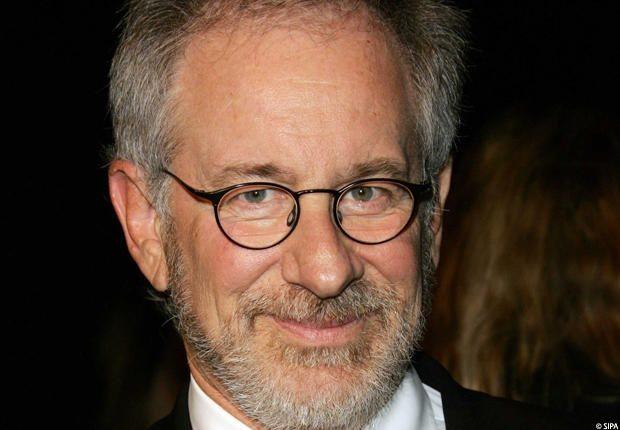 Steven Spielberg va réaliser un biopic sur Abraham Lincoln