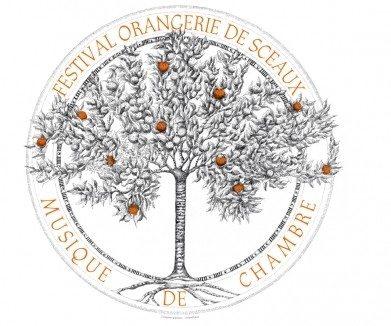 Le Festival de musique de l'Orangerie de Sceaux