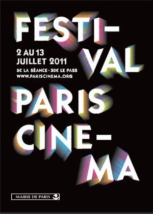 Cinéma : tour d'horizon des festivals de l'été