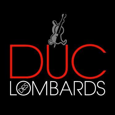Septembre au Duc des Lombards