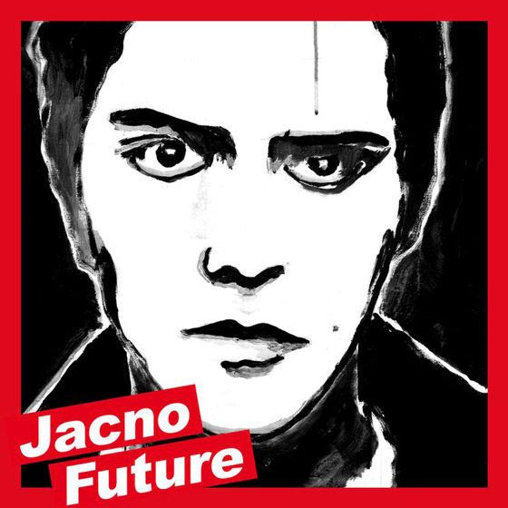 Live report Days Off : Jacno Future, hommage sobre (30/06/2011)