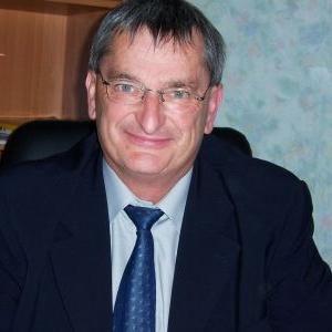 Député UMP contre les groupes «issus de l'immigration»