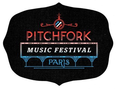 Le Pitchfork Music Festival s'installe les 28 et 29 octobre 2011 à Paris !