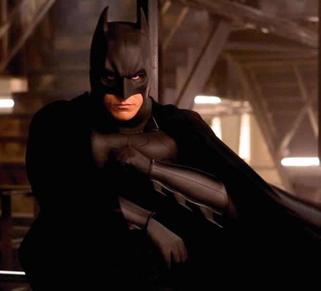 Batman Begins: un succès en détail