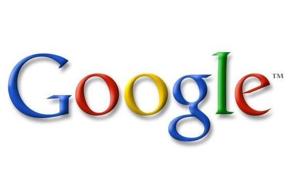 Ranger ses contacts par cercles: bienvenue dans Google +