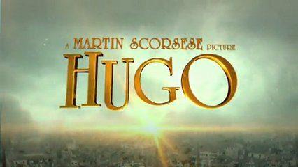 Le trailer du nouveau film de Martin Scorsese