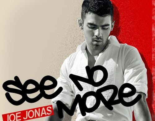 Joe Jonas se lance en solo