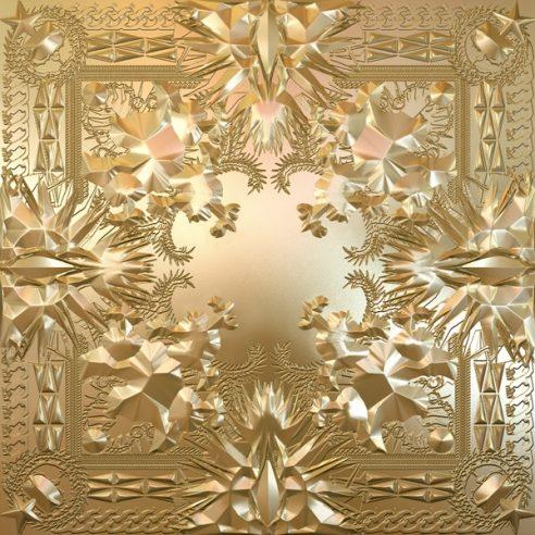Quand les rois du rap s'unissent: Watch The Throne de Jay-Z et Kanye West
