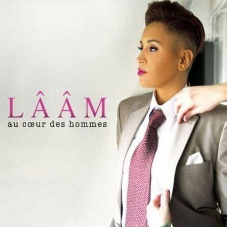 Nouvel album de Lââm: génie ou massacre ?