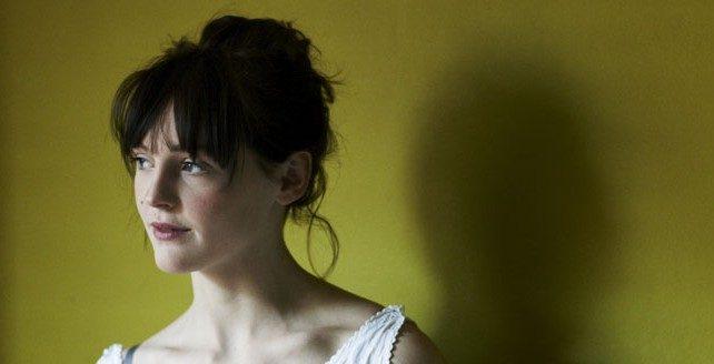 Un nouveau titre pour Laura Marling : Sophia