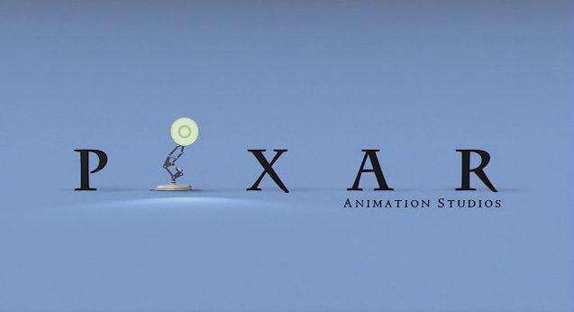 Dossier : le cinéma selon Pixar, une histoire d'humour, d'amour et de poésie