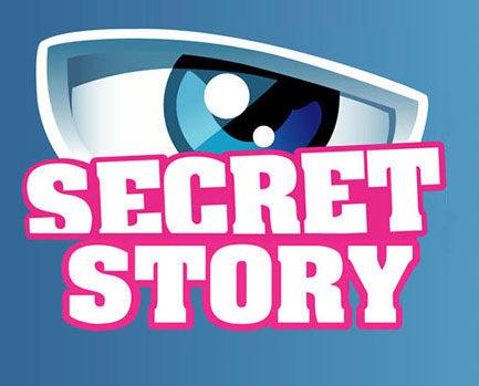 Du nouveau sur les candidats de Secret Story 5