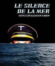 Le Silence de la mer Grand Pavois (AVIGNON)