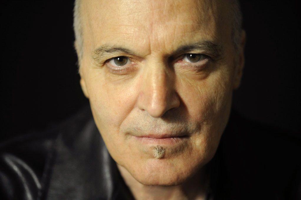Gagnez 1×2 places pour Aldo Romano le 4 sept @ La Cité de la Musique