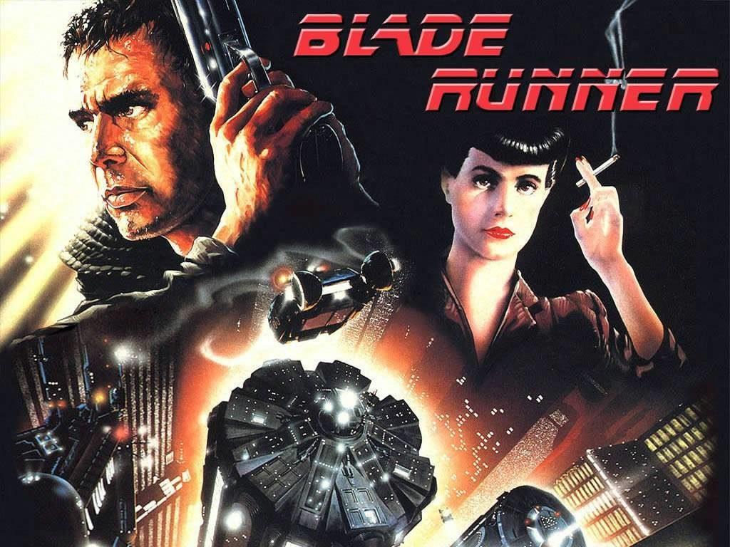 Ridley Scott prépare un nouveau <em></noscript>Blade Runner </em>