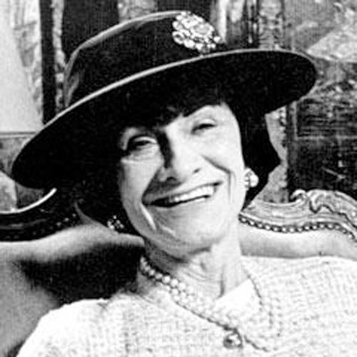 Coco Chanel serait une espionne nazie selon sa nouvelle Biographie