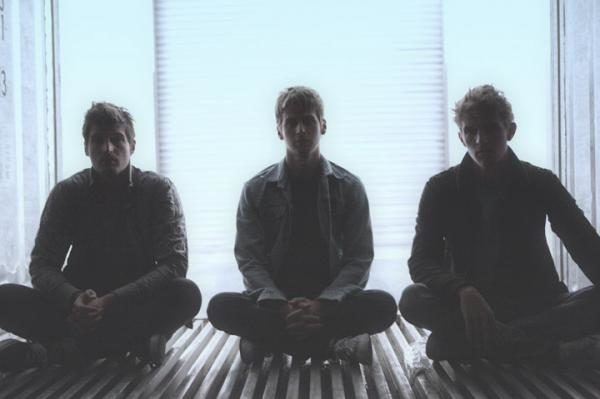 «Torches», nouvel album du groupe Foster the People