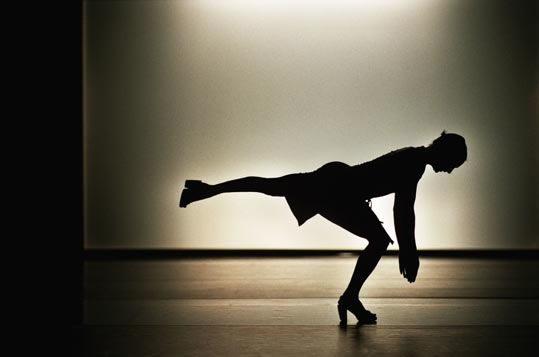 <em></noscript>Danser sa vie</em> : Beaubourg célèbre la danse à l'automne