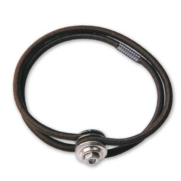 bracelet-l-un-sans-l-autre