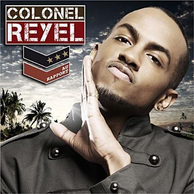 Colonel Reyel: un tube pro-vie sans le vouloir