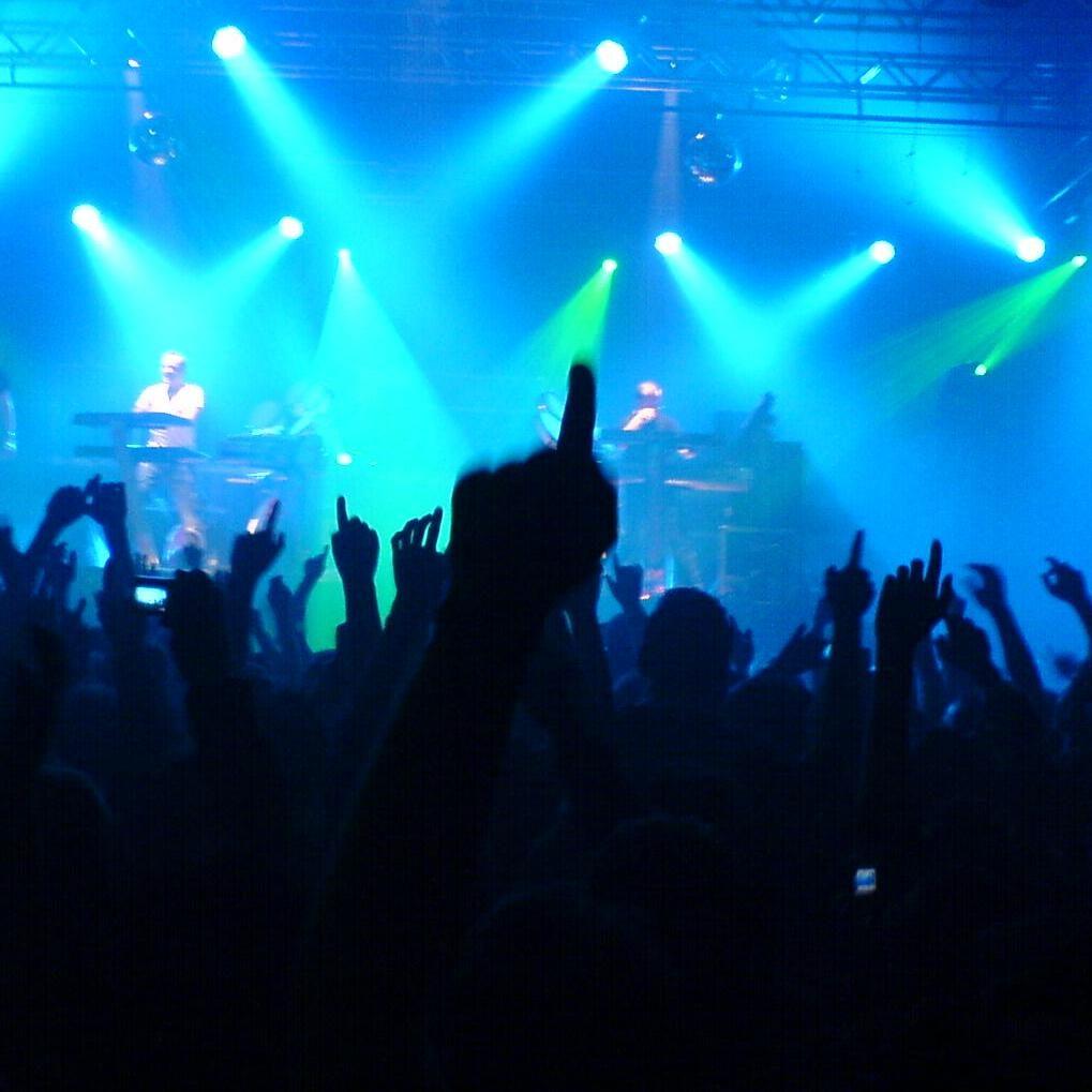 La rentrée en musique : les concerts à ne pas manquer