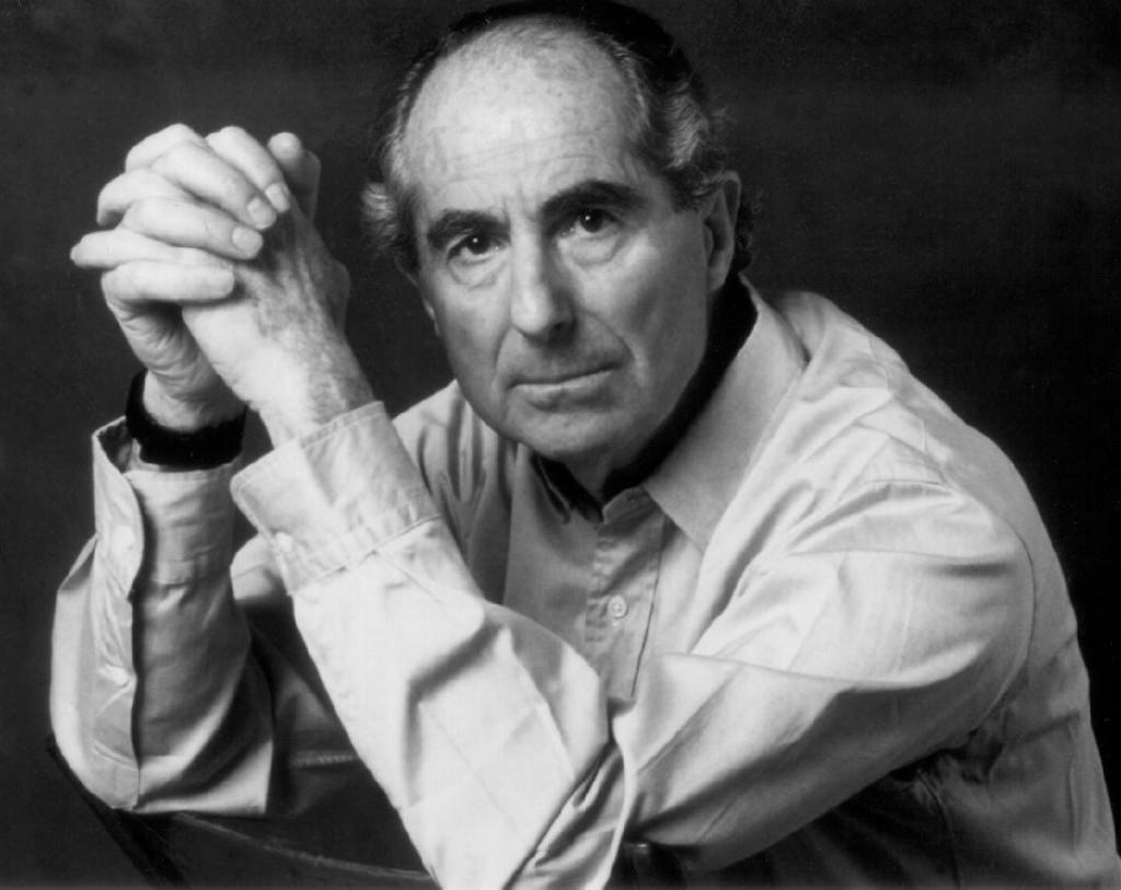 Le rabaissement de Philip Roth