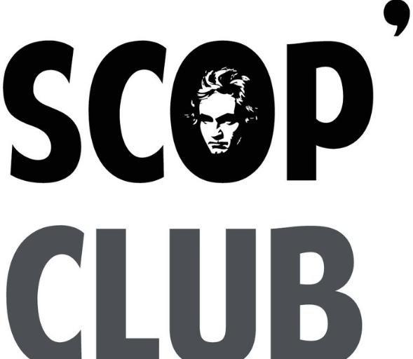 Le Scopitone fait peau neuve : il devient le Scop'Clup et est ouvert toute la nuit