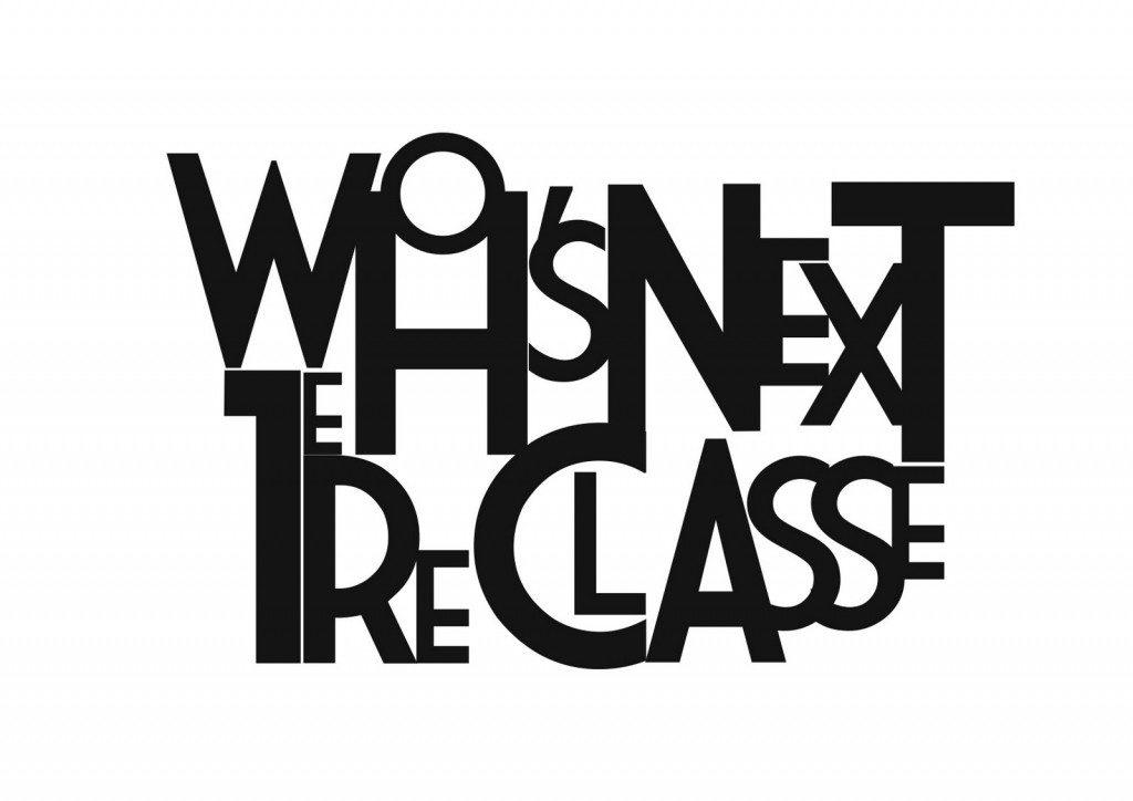 Le salon du Prêt à porter, Who's next, Première classe et Sixty days aux premières loges de la semaine de la mode, du 3 au 6 septembre, porte de Versailles