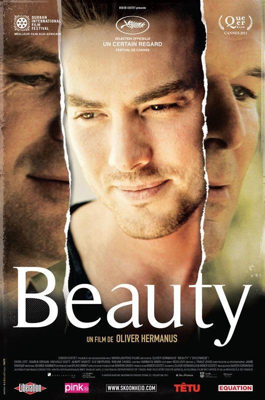 Beauty, un troublant vertige