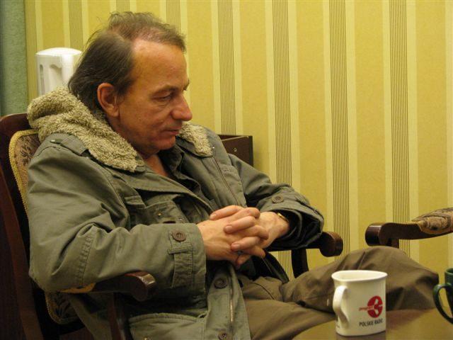 Le roman de la disparition de Houellebecq