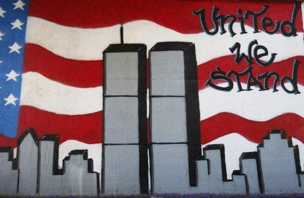 10 ans après : des visions du 11 septembre