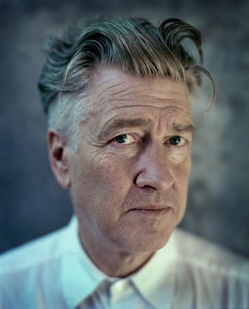 Le Silencio de David Lynch ouvre ses portes à Paris