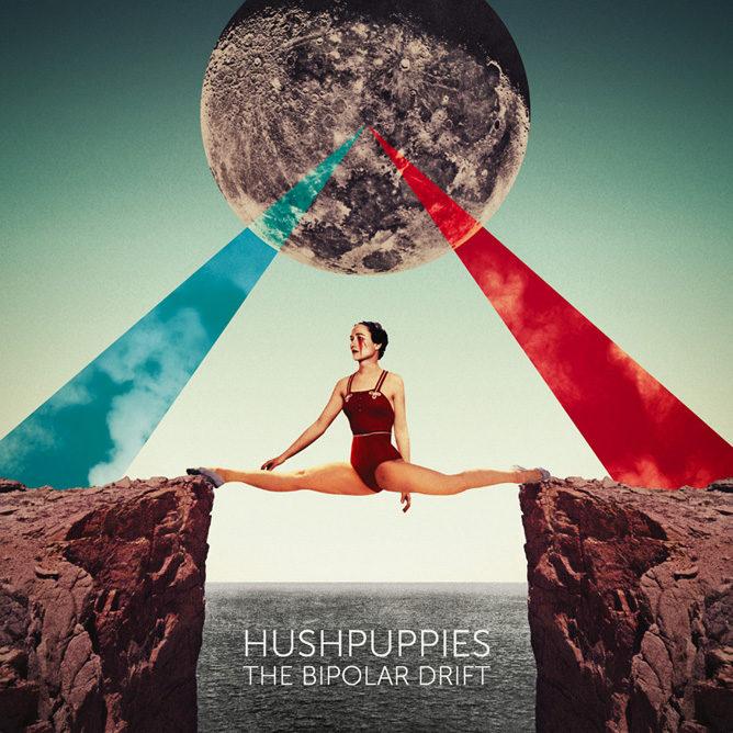 Interview: Les Hushpuppies, du rock, encore du rock !
