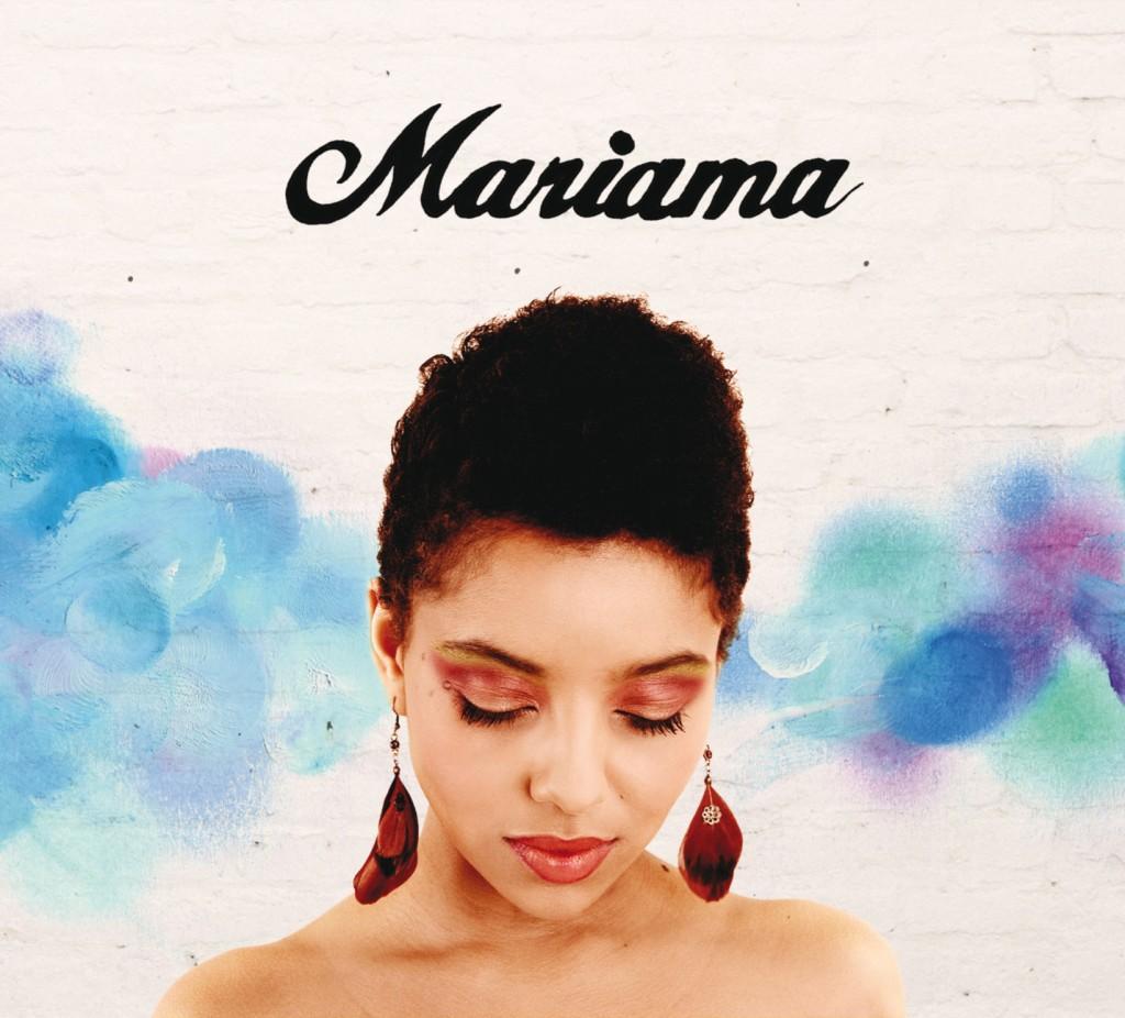 Mariama ou la magie de la vie