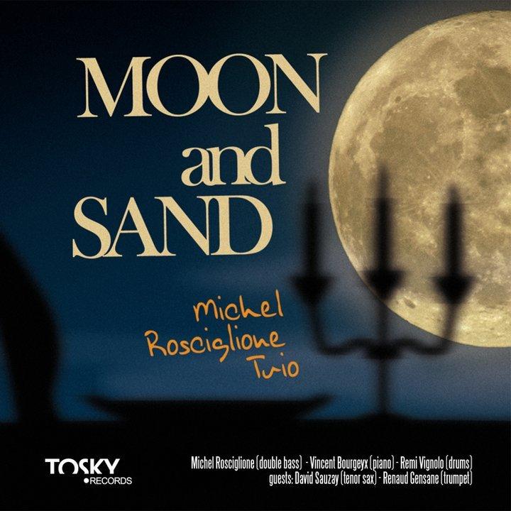 Michel-Rosciglione--Moon-and-sand-