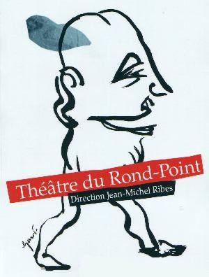 Les 20 ans de La Source au Théâtre du Rond Point
